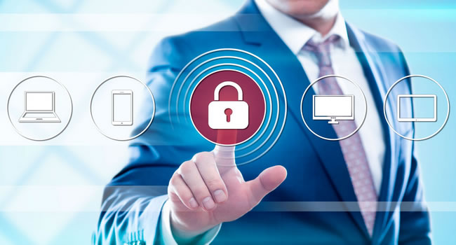 inteligencia artificial reemplaza puestos de trabajo seguridad