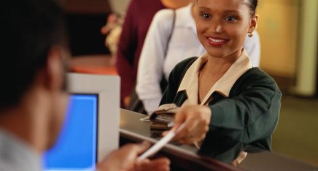 inteligencia artificial y trabajo bancos