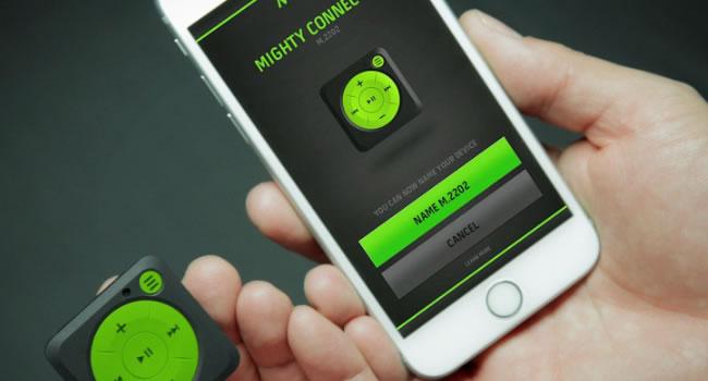 gadgets para tu smartphone mighty